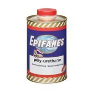 Epifane-Thinners