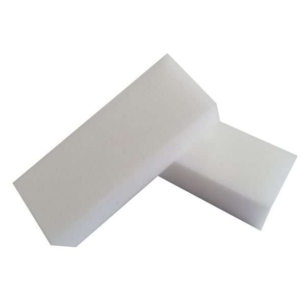 Sika Application Sponge
