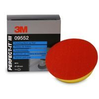 3M-09552-Back-Up-Pad