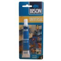Bison Universal Adhesive