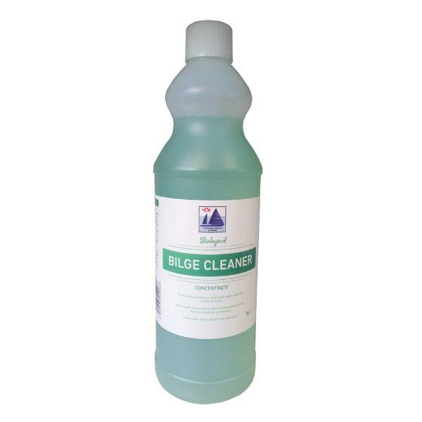 Wessex-Chemicals-Bilge-Cleaner