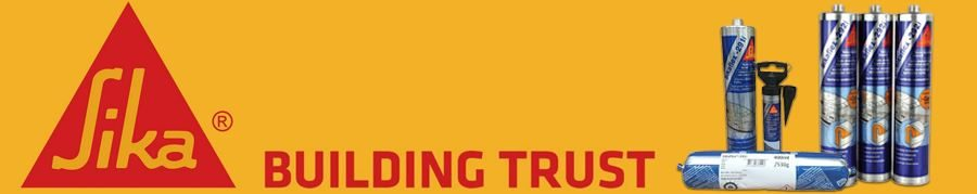 Sika-Building-Trust