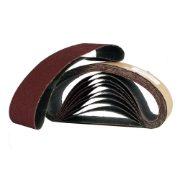 Indasa Sanding Belts