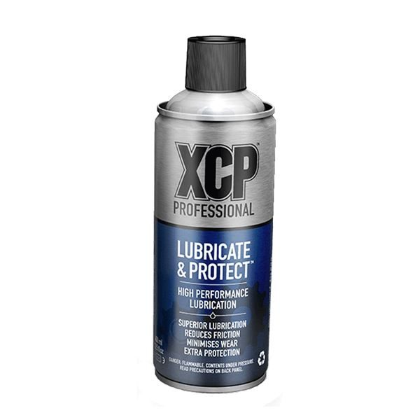 XCP-Lubricate-&-Protect
