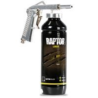 RAPTOR Gravitex Application Gun