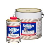 Epifanes-Multi-Cover