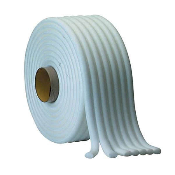 3M Soft Edge Masking Tape