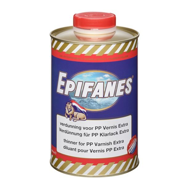 Epifanes PP Thinners