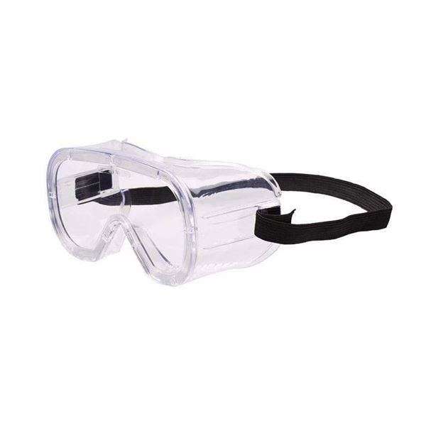 3M 4800 Classic Safety Goggles