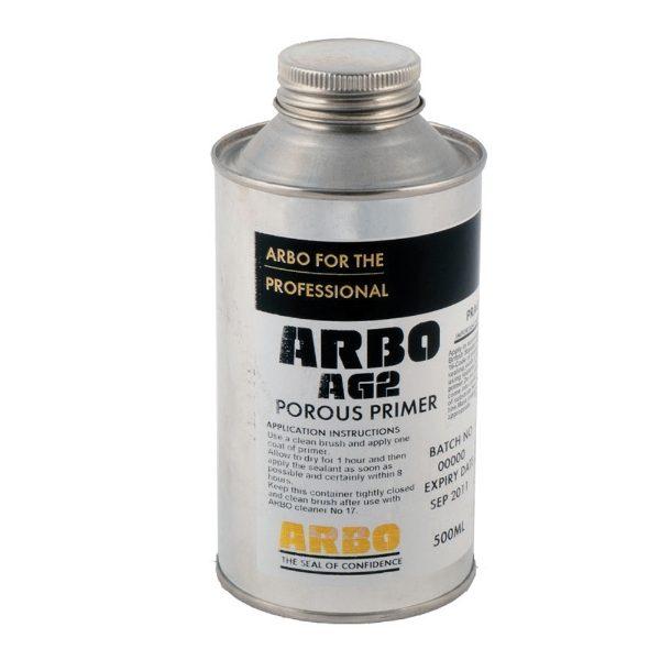 Arbo AG2 Porous Primer