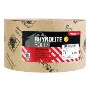 Indasa Rhynolite Rolls