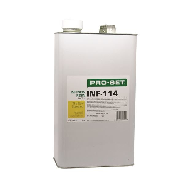 WS-PS-INF114-R-5