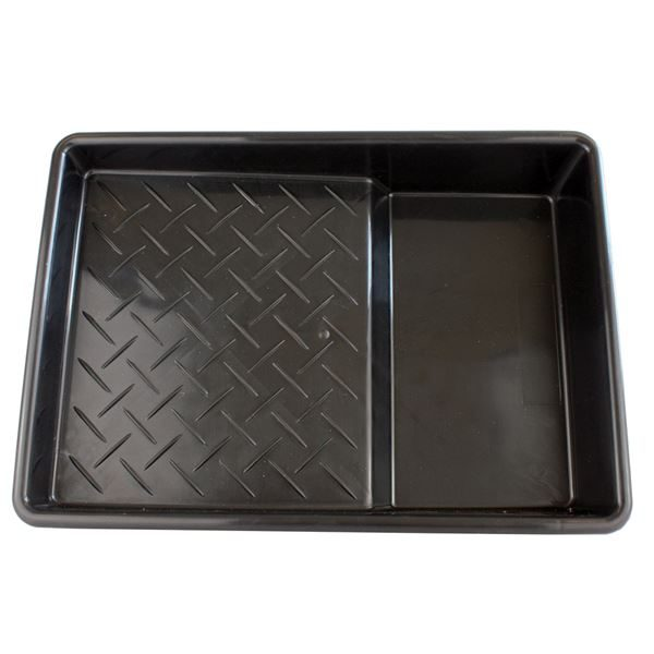Roller Trays