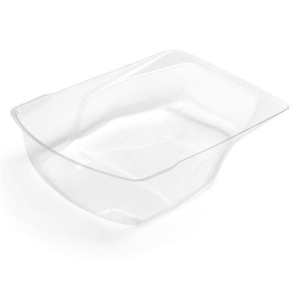 ANZA Clear Fill & Carry Paint Tray Liner