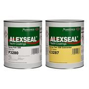 Alexseal Spray Fair 328