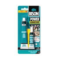 Bison Power Adhesive