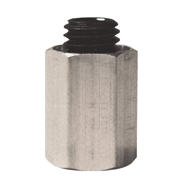 FARECLA G Mop Bolt Adaptor