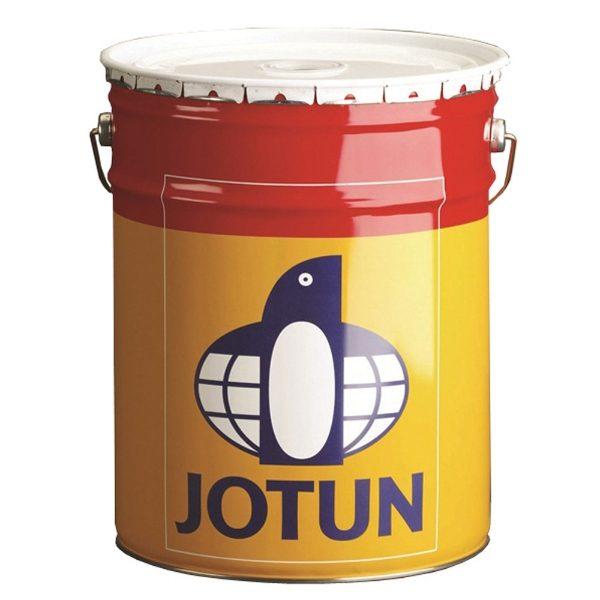 Jotun Seaforce 30