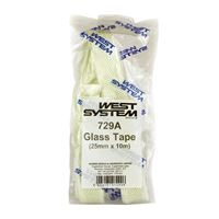 West System Glass Tape