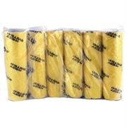 West System Foam Roller Covers
