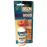 Bison Super Wood Glue