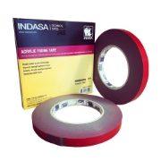 Indasa-Acrylic-Fixing-Tape