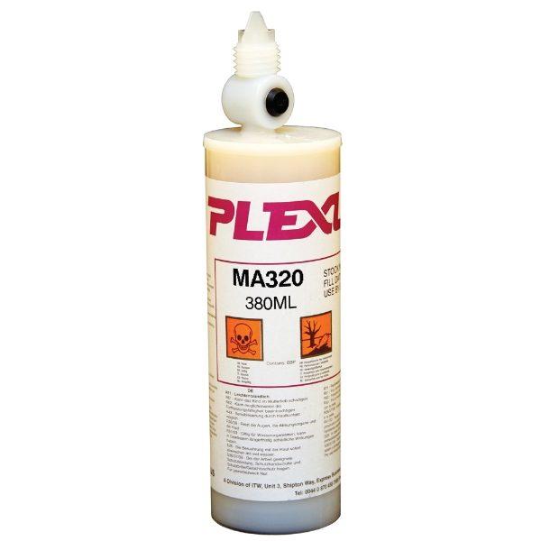 Plexus MA320