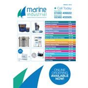 Marine-and-industrial-catalogue
