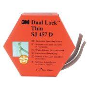 3M Dual Lock Chandlery Pack